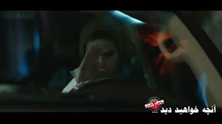 ساخت ایران 2 قسمت 10 | سریال ساخت ایران دو قسمت دهم | دانلود کامل HD