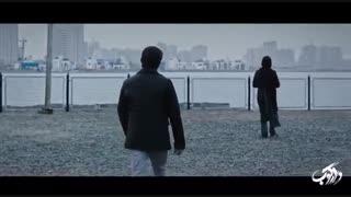 انتشار کلیپ دارکوب با صدای بهراد بهجو و تصاویری از فیلم