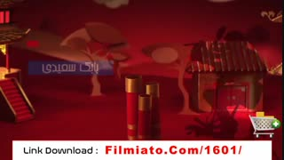 دانلود قانونی ( قسمت 10 دهم ) ( فصل دوم 2 ) ( سریال ساخت ایران 2 ) ( کیفیت های HD و 4K )