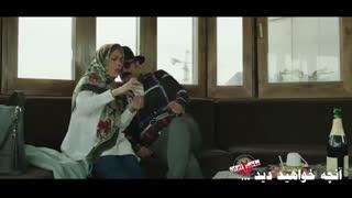 دانلود سریال ساخت ایران 2 قسمت 10 با لینک مستقیم + لینک دانلود