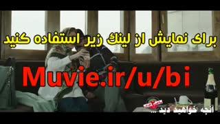 """دانلود """" قسمت 10 دهم سریال ساخت ایران 2 """" ساخت ایران 2 قسمت 10 دهم"""