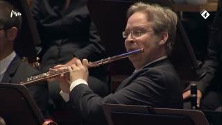اجرای زنده پیانو کنسرتو شماره 2 راخمانینوف