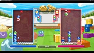 Ryujinx، شبیه ساز Nintendo Switch