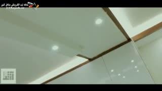 آتلیه طراحی و معماری آژند در اصفهان