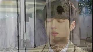 میکس عاشقانه غمگین کره ای از سریال عشق در دبیرستان(دلم گرفته _ امین رستمی)میکسور:Angel.mix