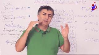 شنبه ها با وایت برد موفقیت/هوش مالی/محمود جولایی