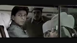 دانلود فیلم هندی ویر زارا