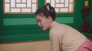 سریال چینی  اوه امپراطور من  2018 با زیرنویس فارسی قسمت 17