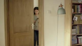 سریال چینی Youth جوانان 2018 قسمت 3 زیر نویس فارسی به زودی