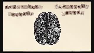 مزایای یادگیری دو زبان برای مغز