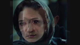 دانلود فیلم طلا نسخه کامل /لینک در توضیحات