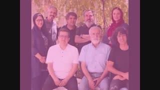 دانلود فیلم زهرمار نسخه کامل /لینک در توضیحات