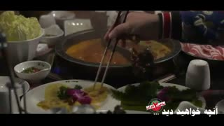 ساخت ایران ۲ قسمت 11 | قسمت یازده ساخت ایران دو | دانلود کامل HD