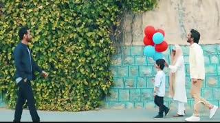 موزیک ویدیو سامان جلیلی - خوشبختی با کیفیت