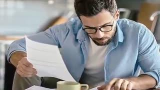 ۵ نشانه که شما در کارتان موفق نیستید