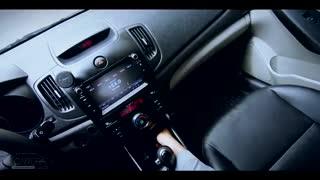کاریرا اکسپرینس | قسمت ۱ : تجربه رانندگی و بررسی کیا سراتو آپشنال