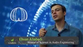 مهندسی صدا - الگوهای دریافت میکروفن ها