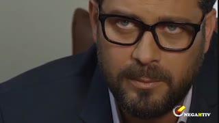 دانلود رایگان قسمت اول سریال ممنوعه
