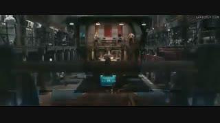 دانلود فیلم مردان ایکس 4
