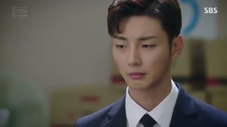 قسمت پنجم و ششم سریال کره ای قاضی محترم - Your Honor 2018 - با زیرنویس فارسی