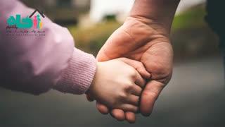 مهم ترین توصیه های مراقبت از کودک