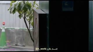 میکس عاشقانه  فیلم لبه معصومیت با صدای میثم ابراهیمی