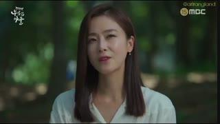 قسمت هفتاد و چهارم سریال کره ای پسر خانواده ثروتمند  2018 - با زیرنویس فارسی