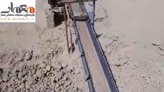کارخانه آجر زبره  2- بازار معمار-09130175066