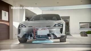 ویدیوی بسیار جالب  رقبای جدید ماشین تسلا  (Tesla's New competition)