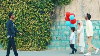 سامان جلیلی  - خوشبختی - همراه موزیک