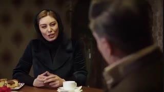 تیزر فیلم سینمایی «همه چی عادیه!» ساخته محسن دامادی