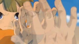انیمه ی اینازوما الون - inazuma eleven قسمت 127(آخر)