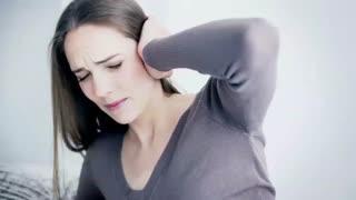 هشدار : هرگز گوشتان را با گوش پاک کن تمیز نکنید!!!