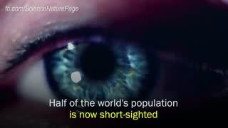 جهان در سال 2050!!!!!!!!! (این ویدیو را حتما ببینید)
