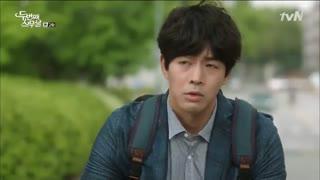 قسمت دوم سریال کره ای بازگشت به بیست سالگی