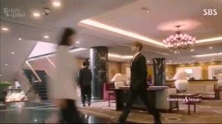 میکس اهنگ ایرونی با کلیپ کره ای
