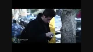 دانلود فیلم ایرانی مصادره + (معرفی مصادره)