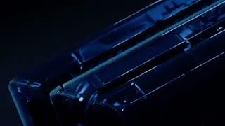 ویدئوی سونی برای نسخه ویژه 500 میلیونی شدن پلی استیشن 4