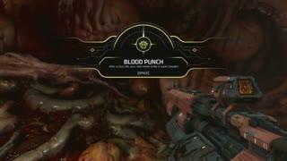 اولین نمایش از گیمپلی بازی Doom Eternal