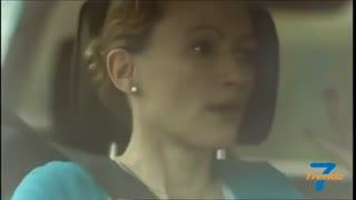 بهترین تبلیغات جهان با موضوع ایمنی در رانندگی