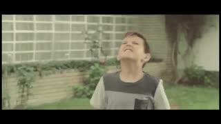 تبلیغ خلاقانه و تاثیر گذار بنیاد خیریه کمک به معلولان