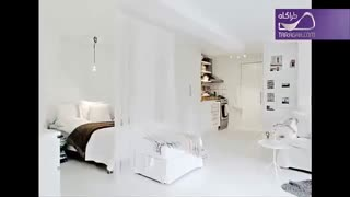 ایدههایی برای طراحی دکوراسیون داخلی منزل شما