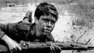 آلفرد یعقوب زاده، عکاس جنگ ایران و عراق