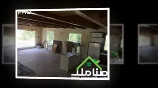 باغ ویلا برای خرید و فروش در ملارد کد1379