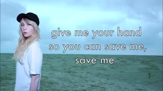 bts save me english cover