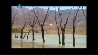 موسیقی تصویربختیاری شهرستان اردل