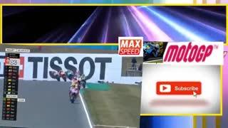 مسابقه موتو جی پی چک 2018 motogp - ویدیوی کامل