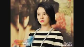تولد سونگ جی هیو ی جذاب مبارک