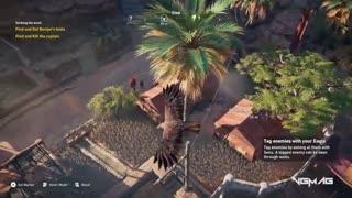 تاپ 10 قسمت 9 - بهترین گرافیک بازیهای ویدئویی