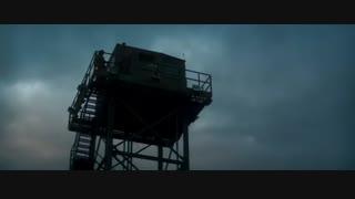 دانلود فیلم فانتزی هیجانی نابودی 2018-دوبله حرفه ای-با بازی ناتالی پورتمن